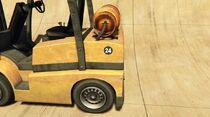 Forklift-GTAV-Engine