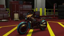 FutureShockDeathbike-GTAO-NoArmorPlating