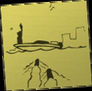 IMG 1661