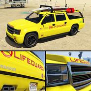 Lifeguard-GTAO-Warstock