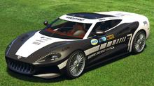 Neo-GTAO-front-AltTrackDay