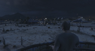 NervousRon-GTAV-Mission-SS6