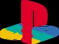 PlayStation 1 Logo.png
