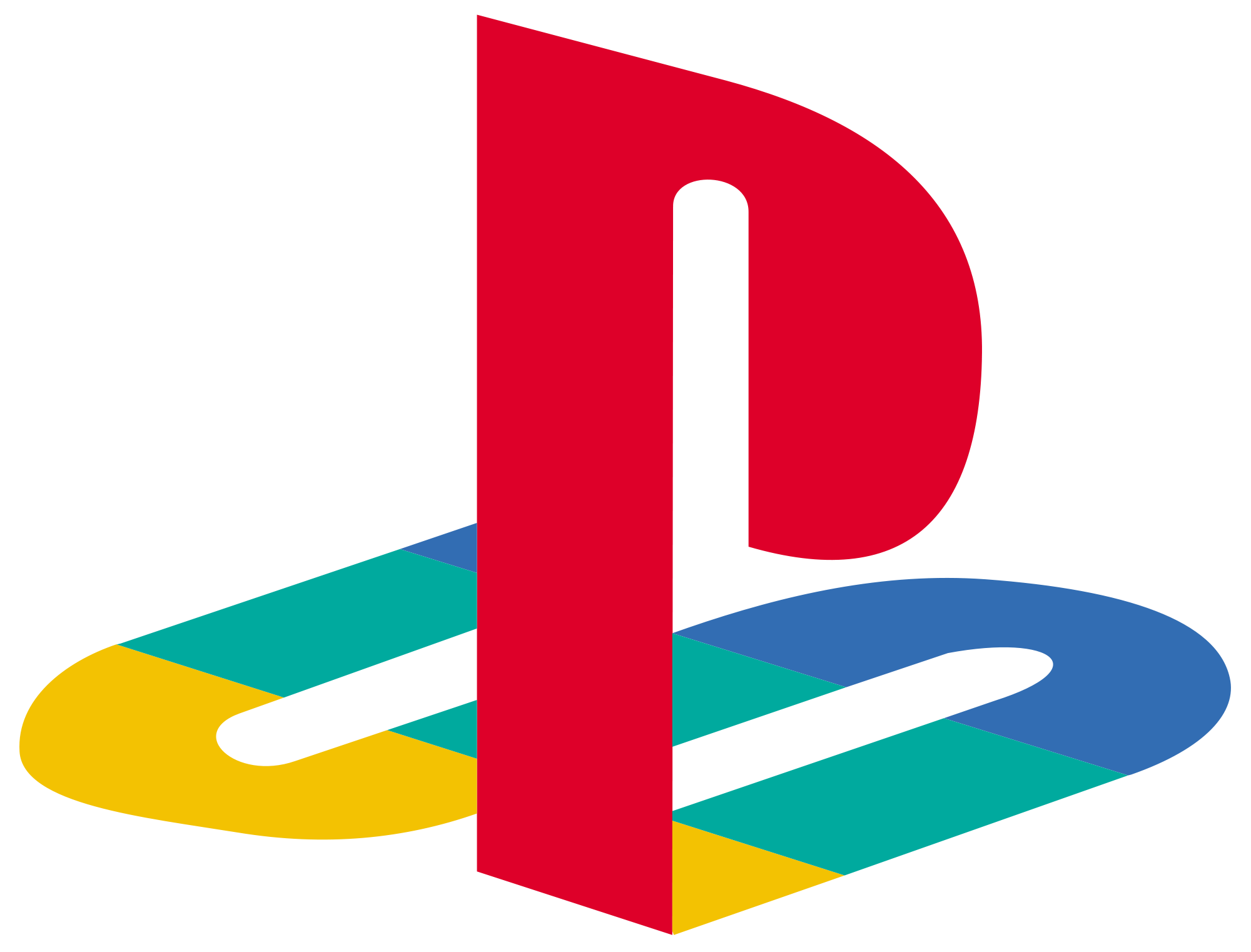 Image - PlayStation 1 Logo.png | GTA Wiki | FANDOM powered ...