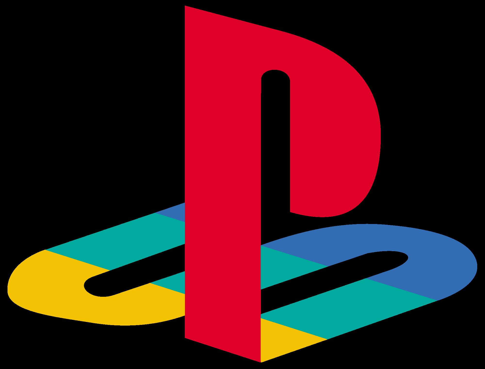 sony playstation 1 logo. playstation 1 logo.png sony playstation logo l