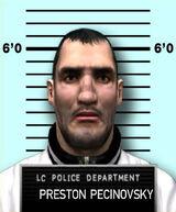 PrestonPecinovsky-GTAIV-MostWantedCriminal07