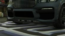 ReblaGTS-GTAO-FrontBumpers-StreetSplitter