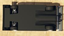 S80RR-GTAO-Underside