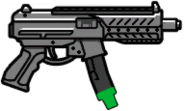 SMGMkII-Hollowpoint-GTAO-HUDIcon