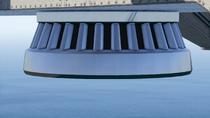 Skylift-GTAV-Magnet