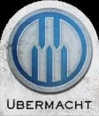 Ubermacht-Logo-2013