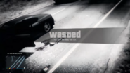 Wasted-GTAOe-EasyWayOut