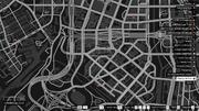 ActionFigures-GTAO-Map11
