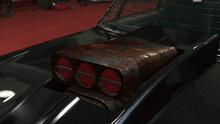 ApocalypseImpaler-GTAO-StockEngineBlock