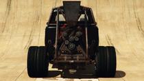 ApocalypseSlamvan-GTAO-Rear
