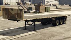 Armytrailer-GTAV-front
