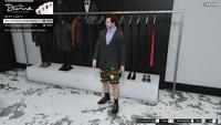 CasinoStore-GTAO-MalePants&Shoes-SportShorts3-BlackSCBrokerKneeShorts