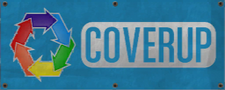 Coverup-Bennys-Banner-GTAO