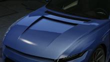DominatorGTX-GTAO-IntakeHood