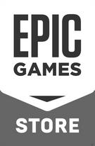 EpicGamesStore-Logo