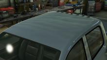 Everon-GTAO-Roofs-PrimaryRoofwVortexFins