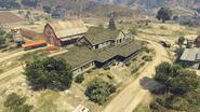 FarmhouseSurvival-GTAO-Overview