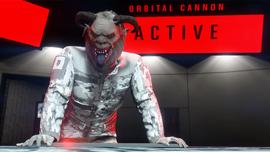 FestiveSurprise2017-GTAO-OrbitalCannon&Mask