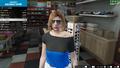 FreemodeFemale-AviatorGlasses4-GTAO.png