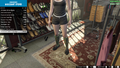 FreemodeFemale-Boots26-GTAO.png