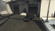 FullyLoaded-GTAO-LosSantos-LSIA