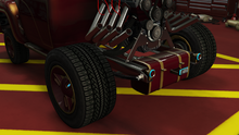 FutureShockSlamvan-GTAO-StockRearBumper