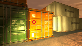 LCPA-TBOGT-ContainerSymbology