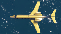 Luxor2-GTAV-Top