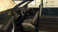 Minivan-GTAV-Interior