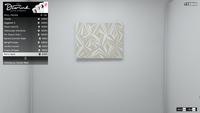 PenthouseDecorations-GTAO-WallPieces15-PerroGold