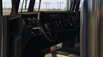 Phantom-GTAV-Inside