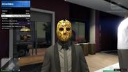 Please-Stop-Me-Mask-GTA Online