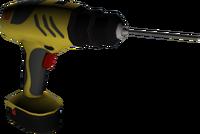 PowerMetal-GTAV-DrillingMachineModel3