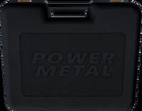 PowerMetal-GTAV-ToolCaseModel