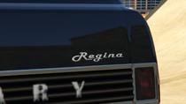 Regina-GTAV-Detail
