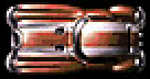Rumbler-GTA2-Larabie