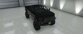 SandkingSWB-GTAV-RSC