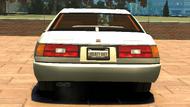 Stretch-GTAIV-Rear