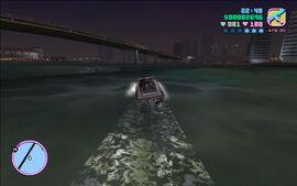 TheFastestBoat-GTAVC-SS20