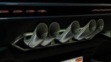 Thrax-GTAO-UpwardAngledExhausts