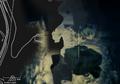 Wreck MilitaryHardware GTAV Map