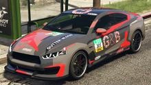 8FDrafter-GTAO-front-Gutter&Blood