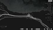 ActionFigures-GTAO-Map86