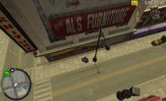 AlsFurniture GTACW