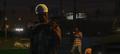 Ballas Gangsters-GTAV.png